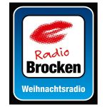 radio-brocken-weihnachtsradio