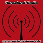 homeland-radio