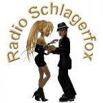 radio-schlagerfox
