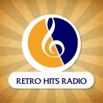 retro-hits-radio