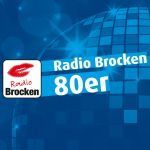 radio-brocken-80er