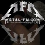 metal-fmcom