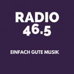 radio-465