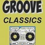 groove-classics