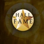 egoFM Hall of Fame