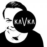 egofm-kavka