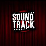 egofm-soundtrack