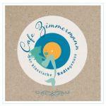 radio-cafe-zimmermann