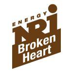 energy-broken-heart