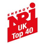 energy-uk-top-40