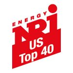 energy-us-top-40
