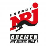 energy-bremen