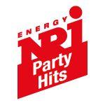 energy-partyhits