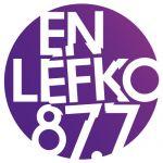 en-lefko