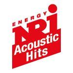 energy-acoustic-hits