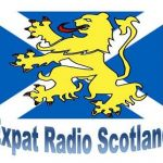 expat-radio-scotland