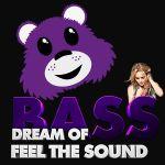 dream-of-bass