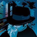 radiotunes-modern-blues