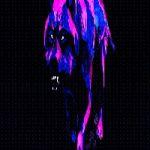 wolfs-radio1
