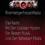 rheinberger-freizeit-radio