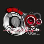radio-lets-play