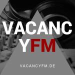 vacancyfm