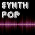 synthpop