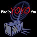 radioyoyo