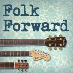 folk-forward