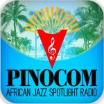 african-jazz-spotlight-radio