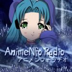 animenfo-radio
