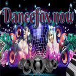 dancefox-now