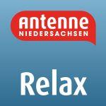 antenne-niedersachsen-relax