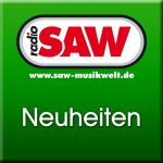 radio-saw-neuheiten