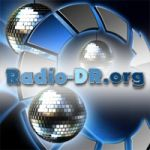 radio-dr