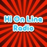 hi-on-line-latin-radio
