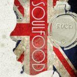 soulfood-radio