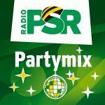radio-psr-partymix