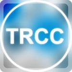 theradio-cc
