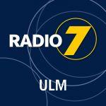 radio-7-ulm