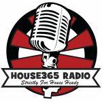 house365-radio