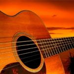 radiotunes-classical-guitar