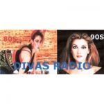 80s-90s-divas-radio