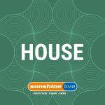 sunshine-live-house