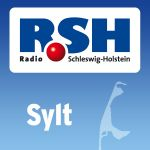 rsh-auf-sylt