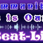 beat-line