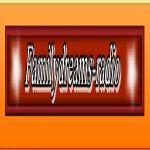 familydream-radio