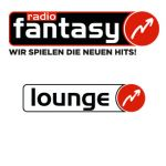 radio-fantasy-lounge
