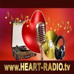 heart-radio