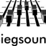 siegsound-radio